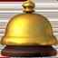 bellhop_bell